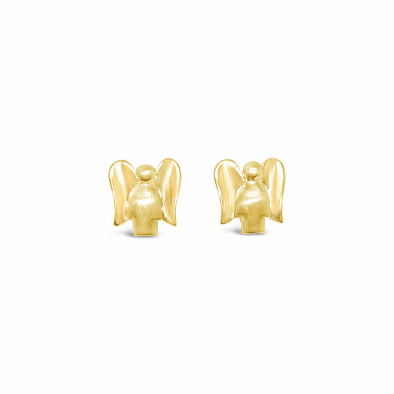 products/angel_earrings_gold.jpg