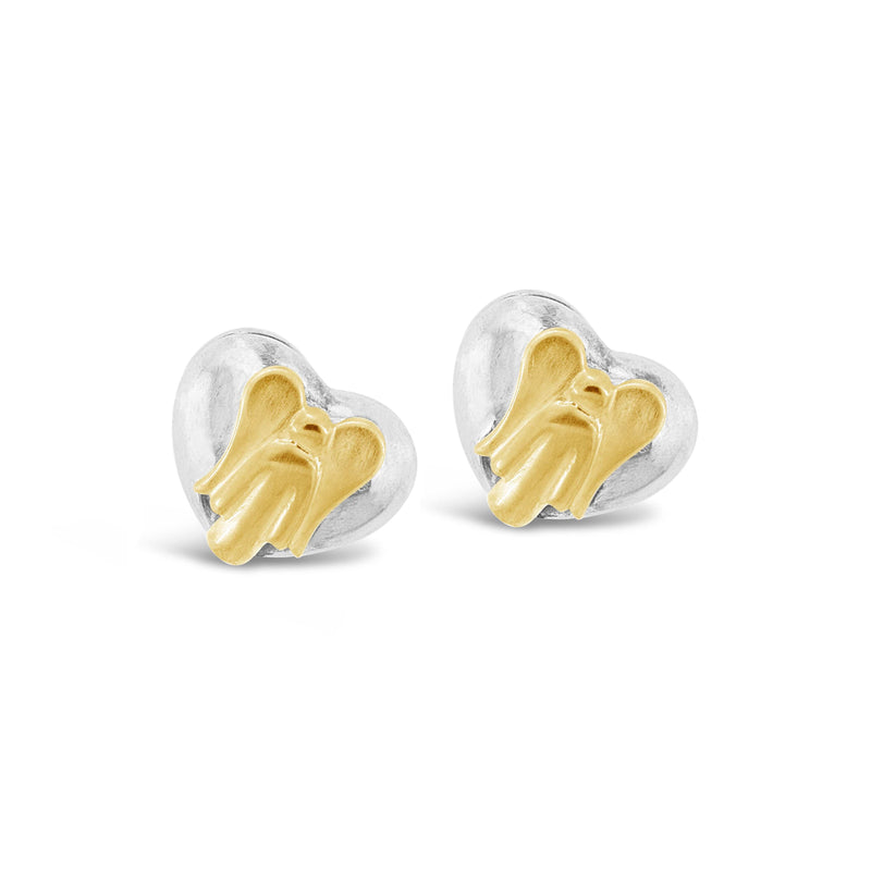 products/angel_heart_earrings_gold_silver.jpg