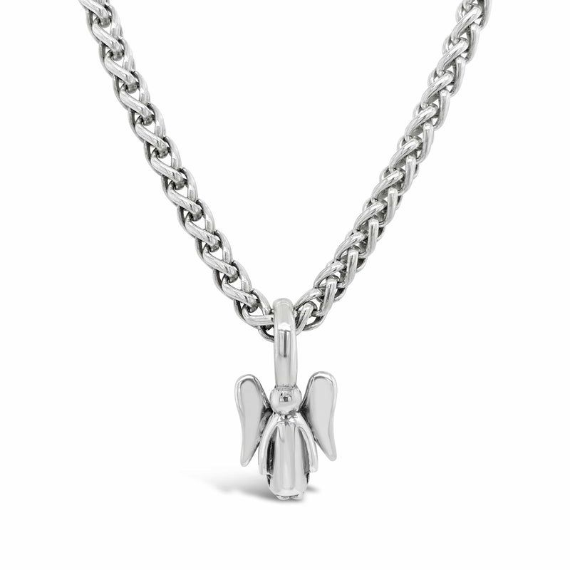 products/angel_pendant_necklace.jpg