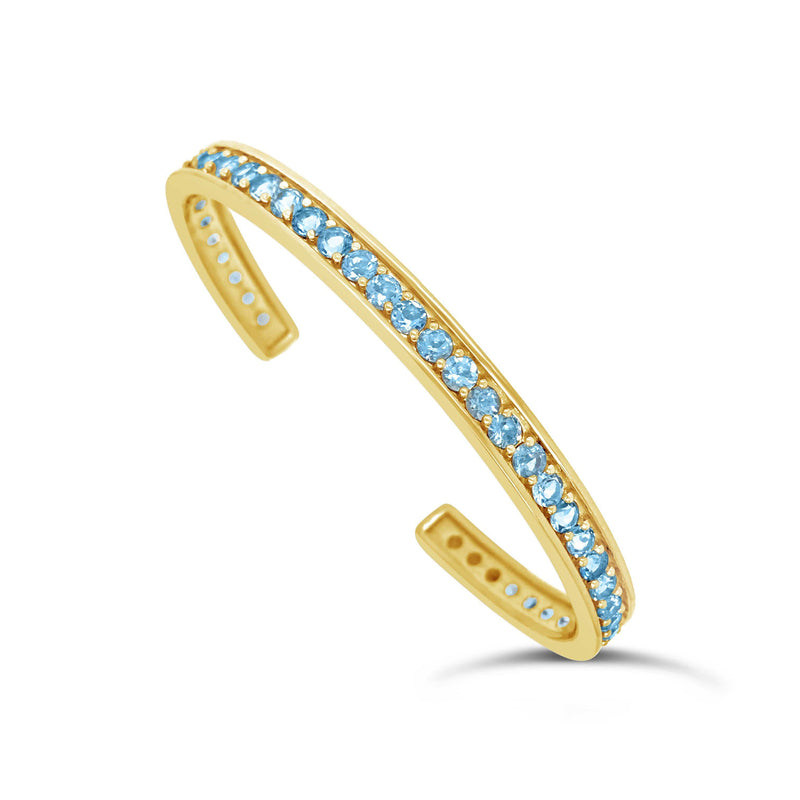 products/aquamarine-cuff-bracelet-18k-yellow-gold-60033-4.jpg