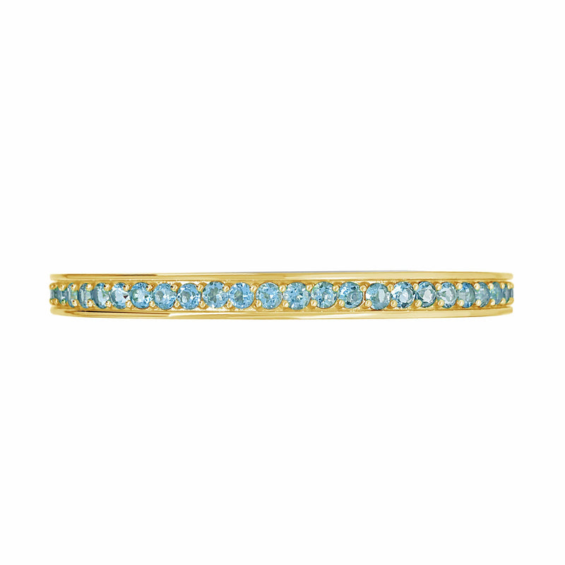products/aquamarine-cuff-bracelet-blue-18k-yellow-gold-60033-3.jpg