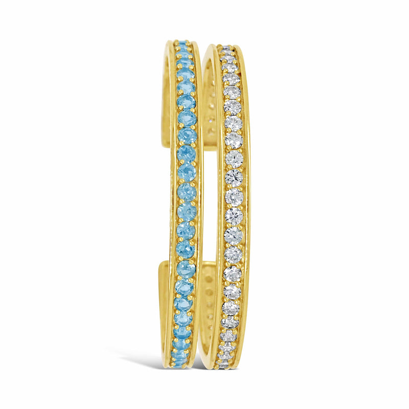 products/aquamarine-diamond-cuff-bracelet-18k-yellow-gold-60033-5.jpg