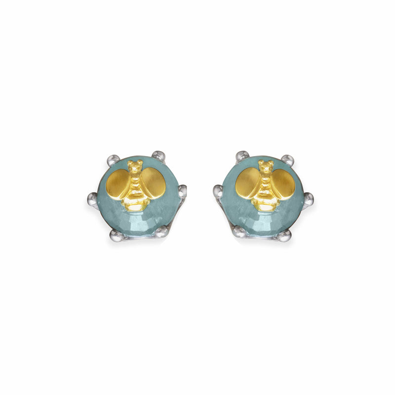 products/aquamarine_button_earring.jpg