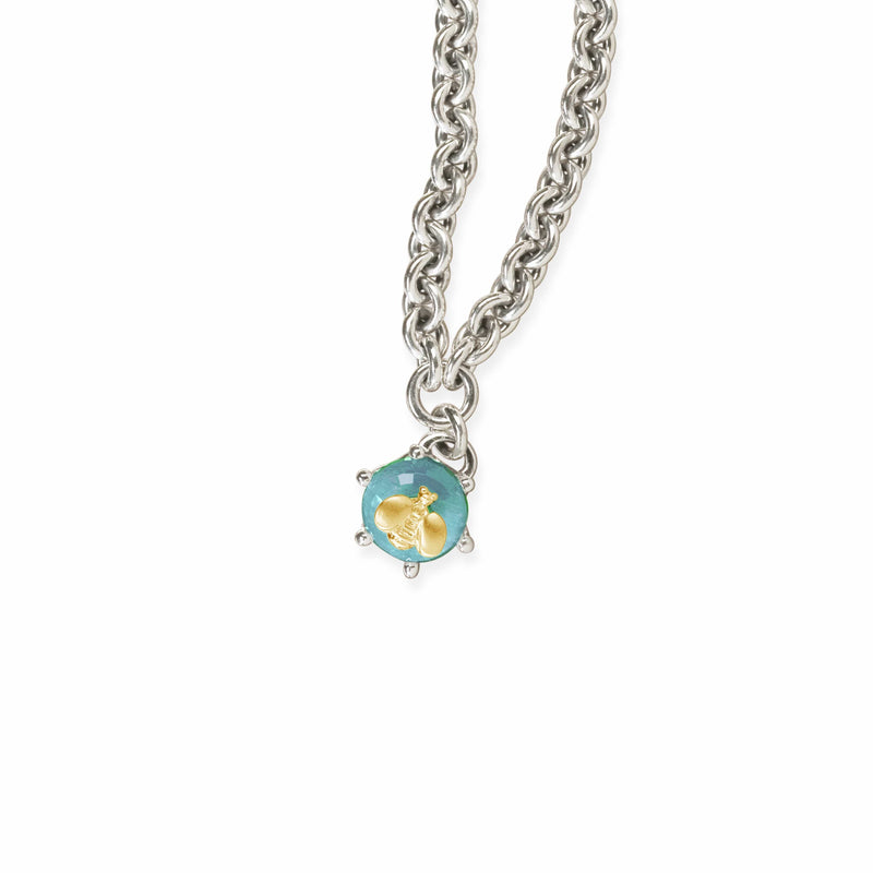 products/aquamarine_necklace_charm.jpg