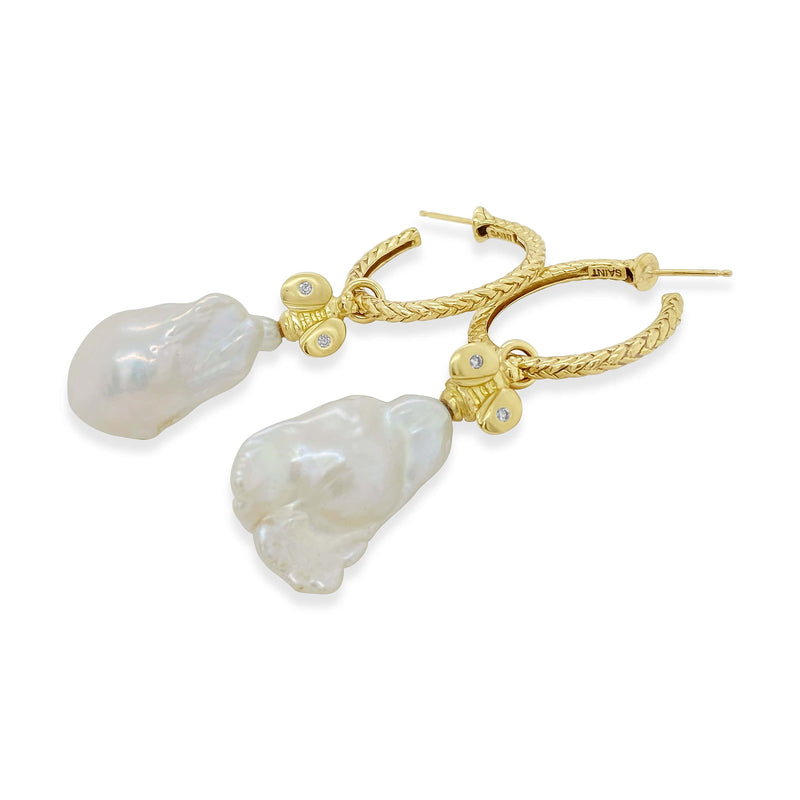 products/baroque_pearl_drop_earrings.jpg