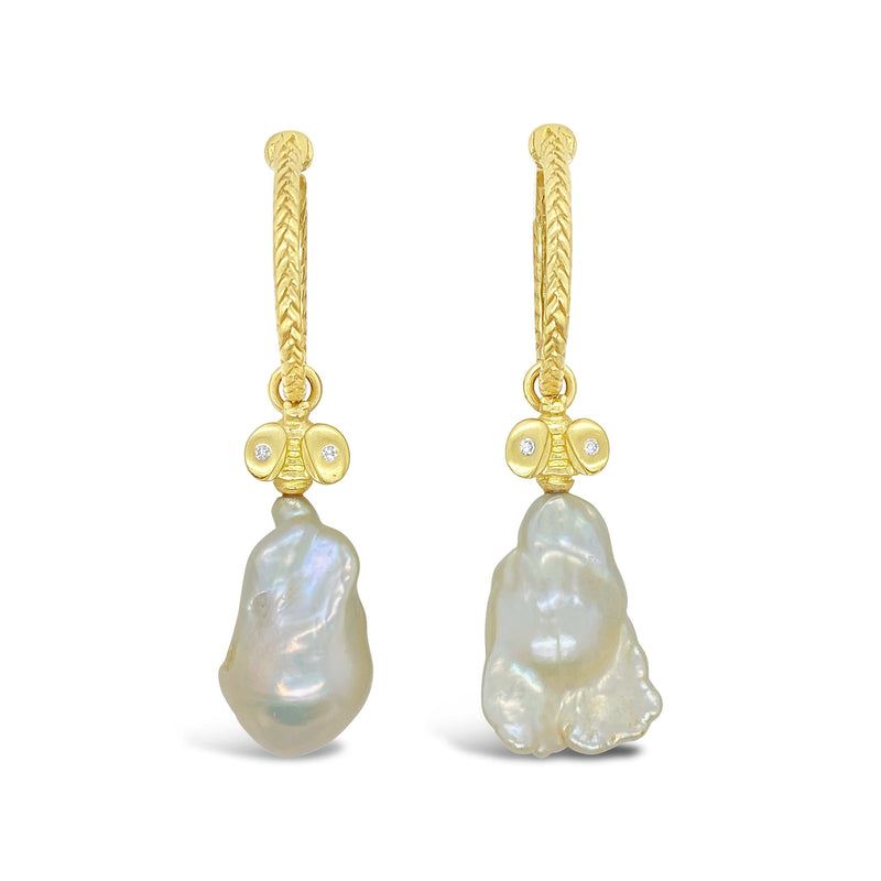 products/baroque_pearl_earrings.jpg