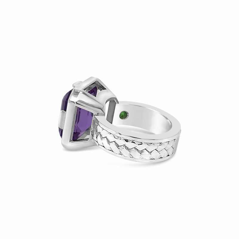 products/basket-weave-ring-purple-amethyst-silver-20061-1.jpg