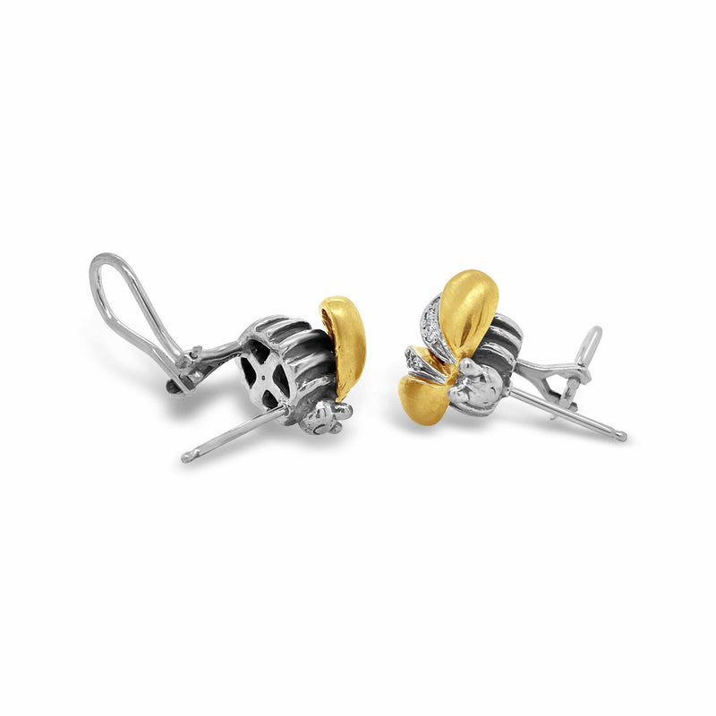 products/bee_earring_silver_gold_diamond.jpg
