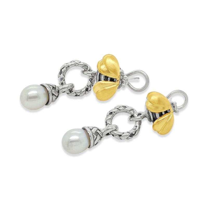 products/bee_earrings_with_pearl_drops.jpg