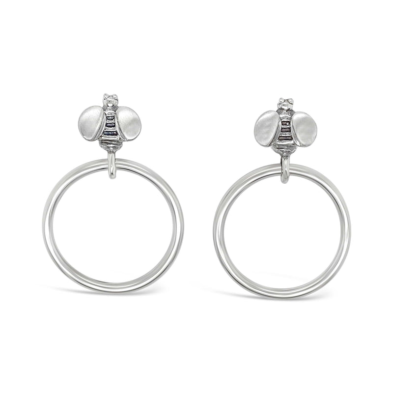 products/bee_hoop_earrings.jpg