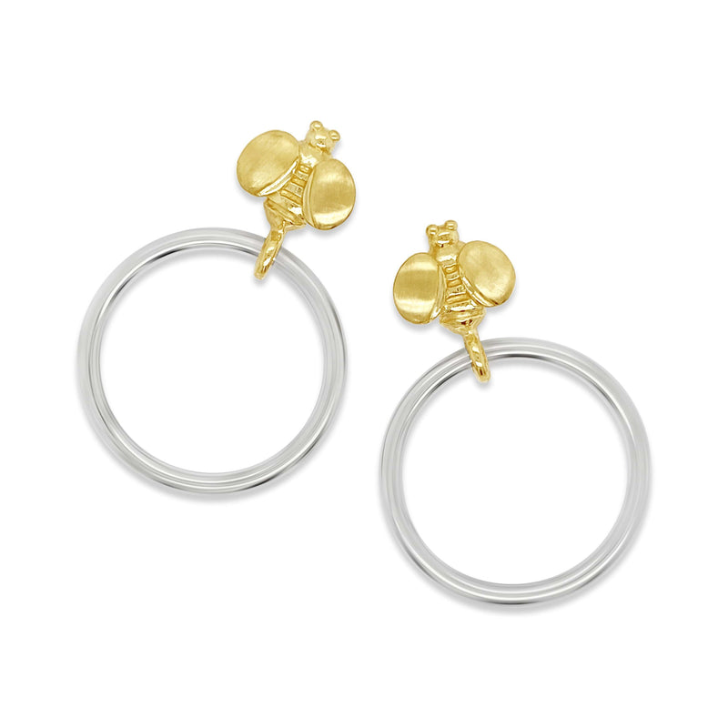 products/bee_hoop_earrings_gold.jpg