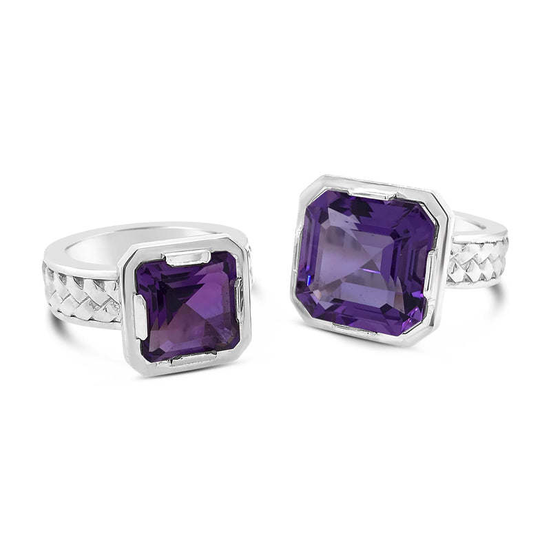 products/big-herringbone-amethyst-rings-sterling-silver-20061-5_2736de59-73e3-4b7b-a7fb-e67811fb7546.jpg