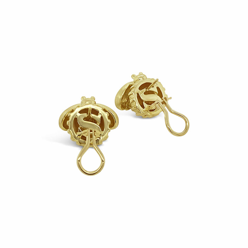 products/big_bee_earrings_gold.jpg