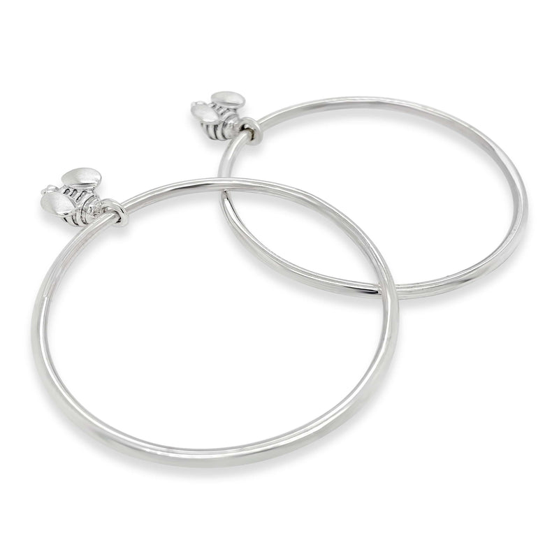 products/big_hoop_earrings_silver.jpg