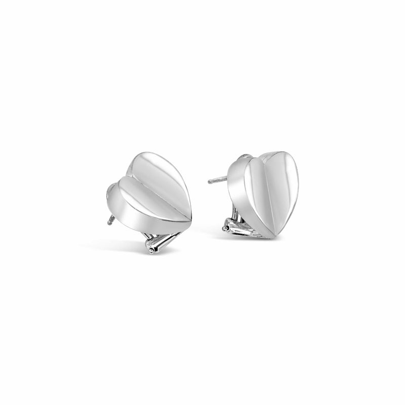 products/big_silver_heart_earrings.jpg