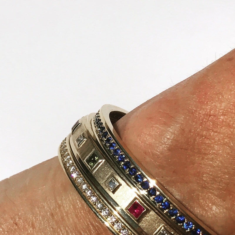 products/blue-sapphire-ruby-diamond-cuff-stack-bracelets-18k-yellow-gold.jpg