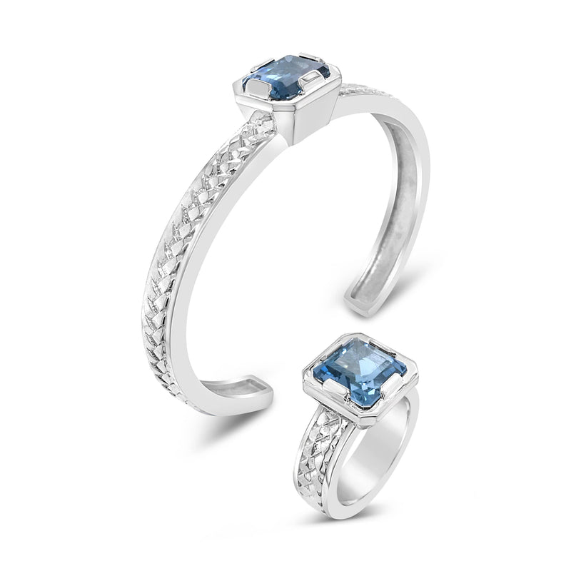 products/blue-topaz-bracelet-ring-set-woven-sterling-silver-60111-3_21df326a-2f13-4b65-b7e7-595bccbfda72.jpg