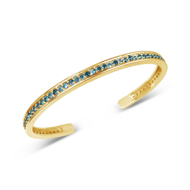 products/blue-topaz-cuff-bracelet-18k-yellow-gold-60043-1.jpg