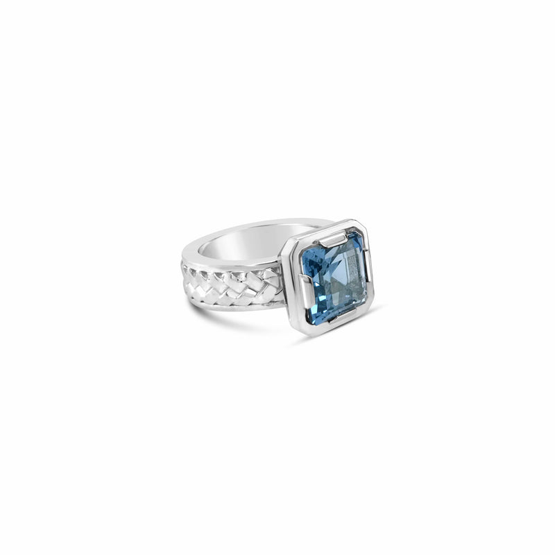 products/blue-topaz-woven-ring-sterling-silver-20051-5.jpg