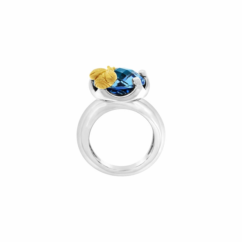 products/blue_bee_ring.jpg