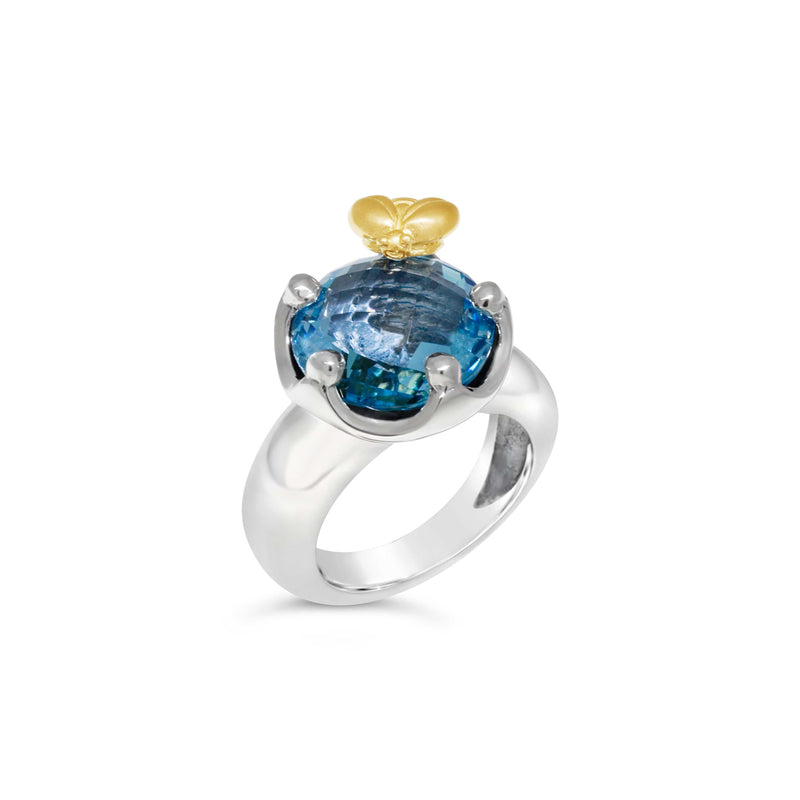 products/blue_stone_bee_ring.jpg