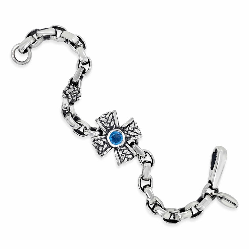 products/blue_stone_bracelet.1.jpg
