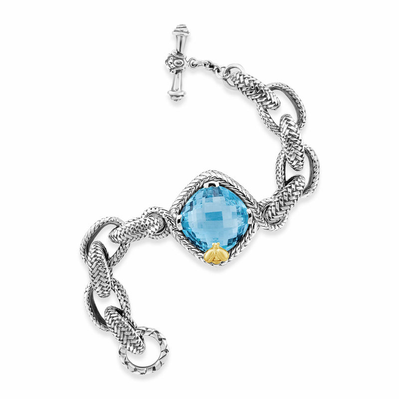 products/blue_topaz_bracelet.jpg