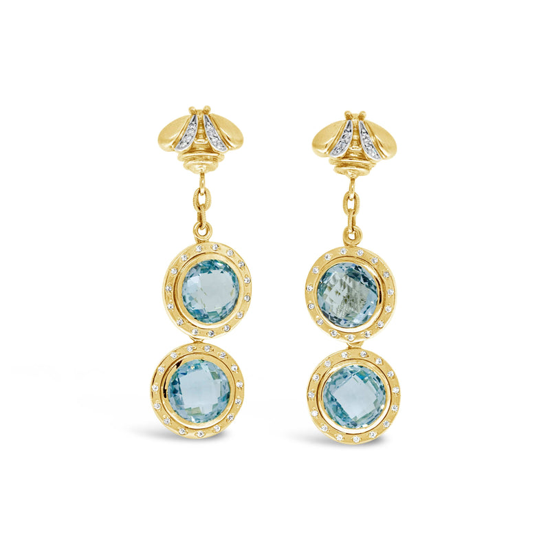 products/blue_topaz_drop_earring.jpg