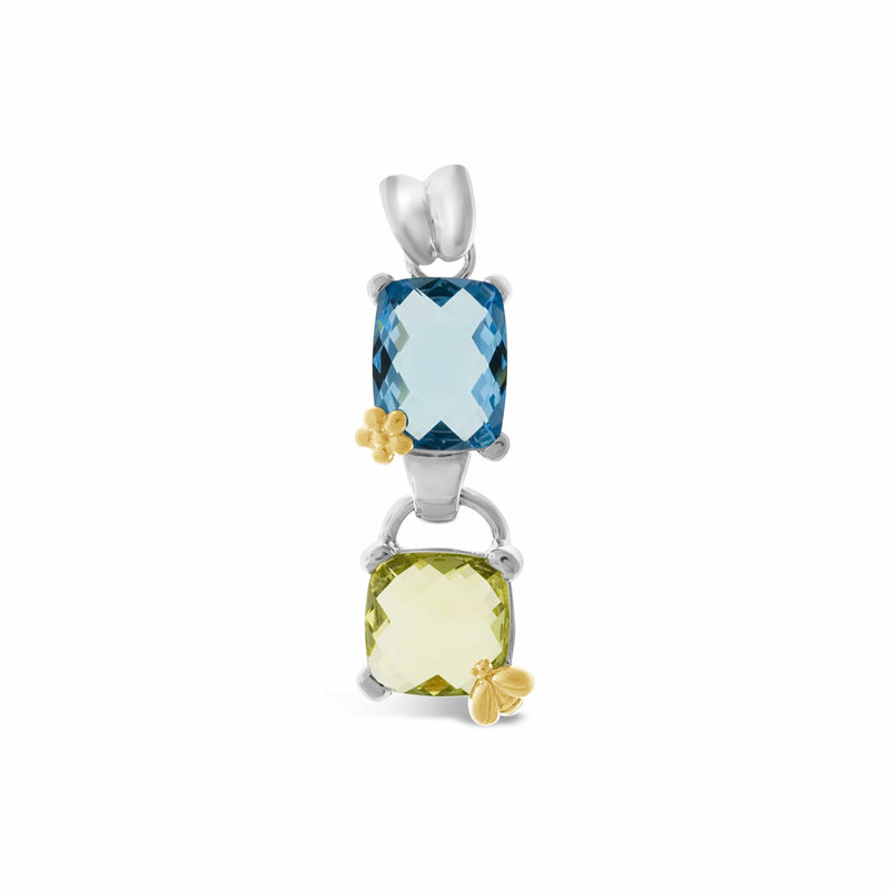 products/blue_topaz_pendant.jpg