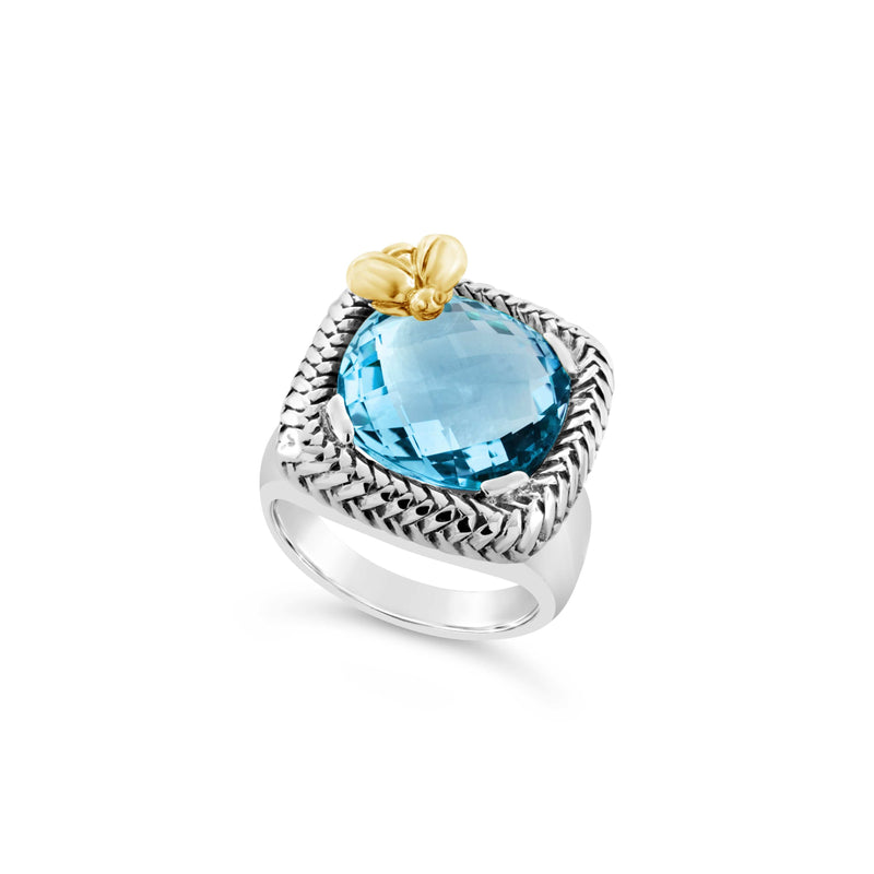 products/blue_topaz_ring_in_sterling_silver.jpg