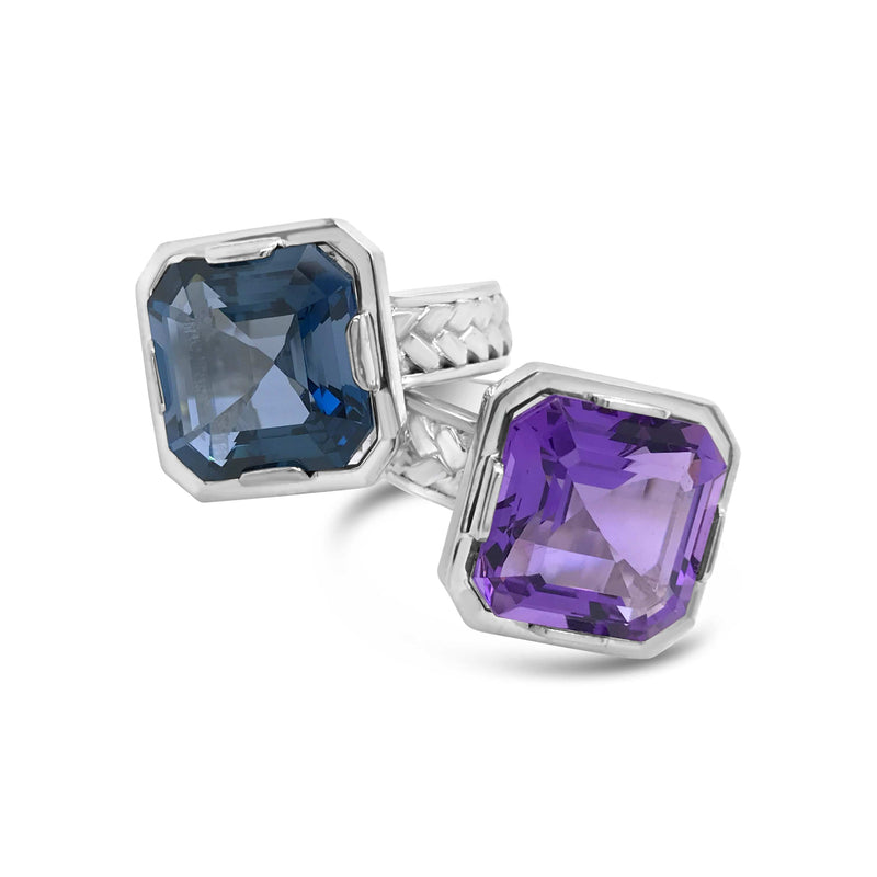 products/bold-square-cut-amethyst-braided-rings-sterling-silver.jpg