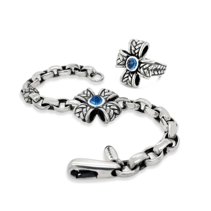 products/bracelet_with_cross_silver.jpg