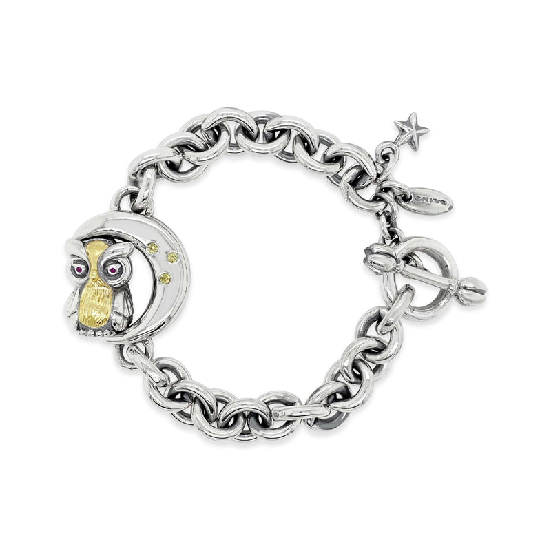 products/bracelet_with_moon_charm.jpg