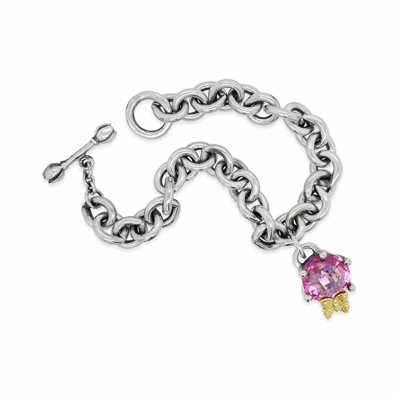 products/bracelet_with_pink_stone.jpg
