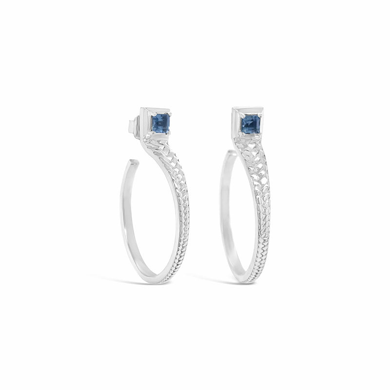 products/braided-hoop-earring-square-blue-topaz-sterling-silver-10081-4.jpg