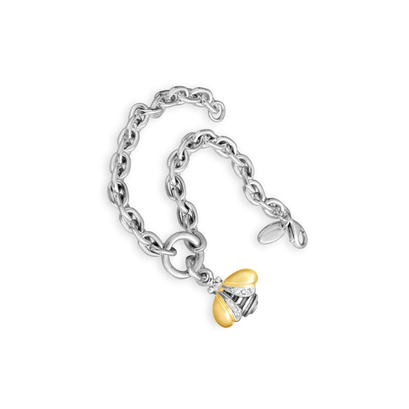products/bumble_bee_bracelet.jpg