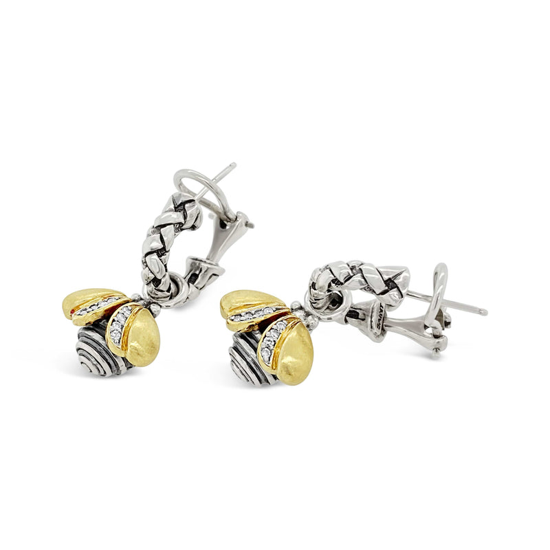 products/bumble_bee_dangle_earrings_139d238b-f56d-4e23-9a1f-27418233458b.jpg