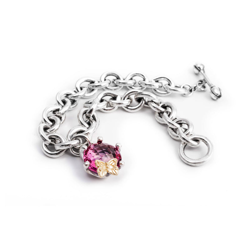 products/butterfly_charm_bracelet.jpg