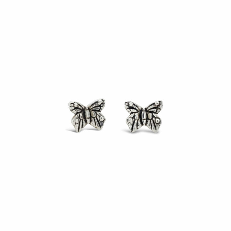 products/butterfly_earring_studs.jpg