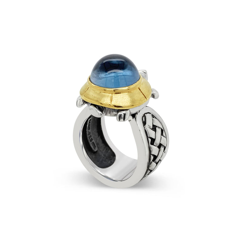 products/cabochon_stone_ring.jpg