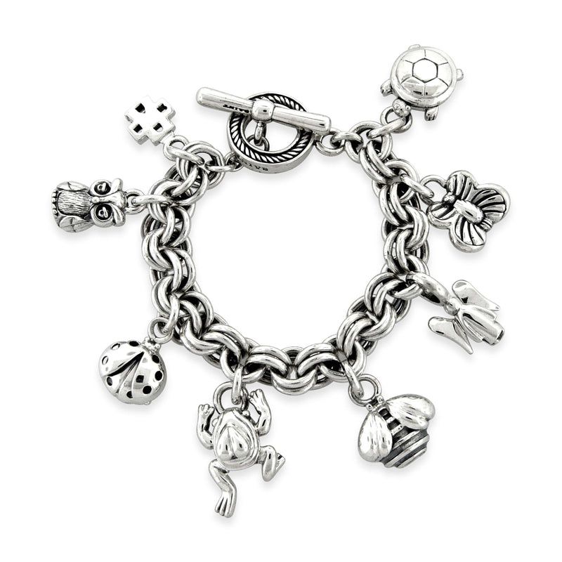 products/charm_bracelet_with_charms.jpg