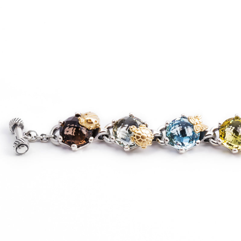 products/charm_bracelet_with_colored_stones.jpg