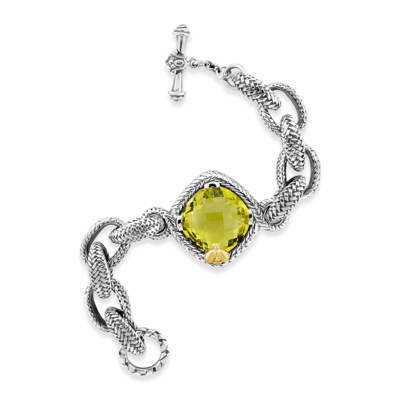 products/citrine_bracelet.jpg