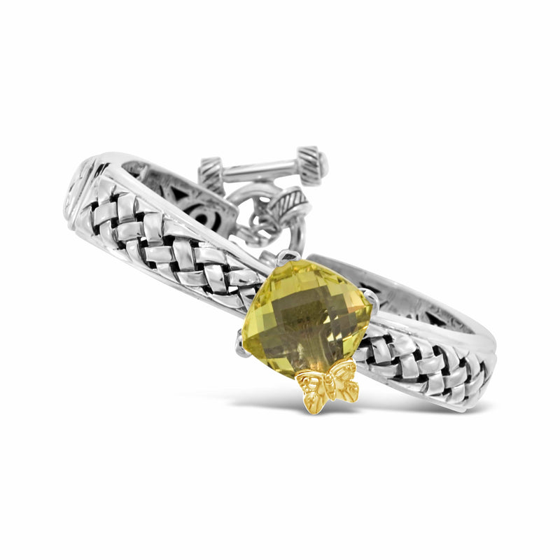 products/citrine_butterfly_bracelet.jpg