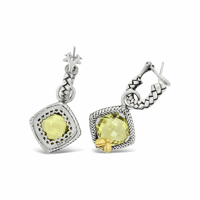 products/citrine_dangle_earrings.jpg
