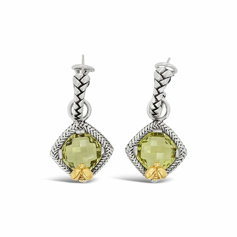 products/citrine_drop_earrings.jpg