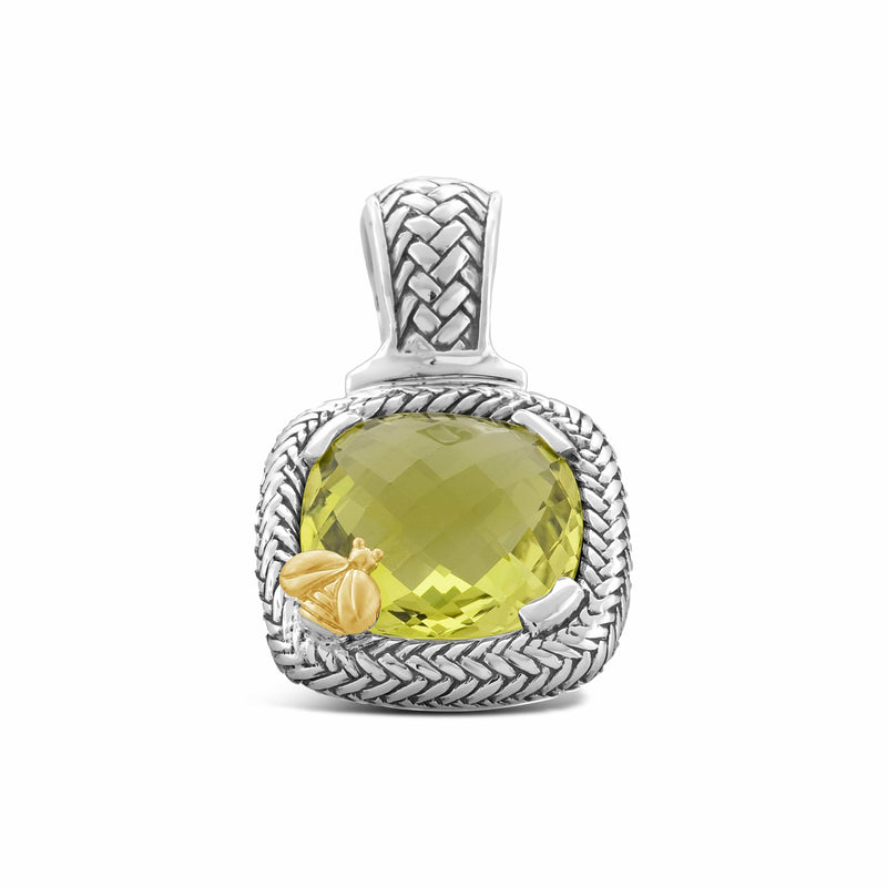 products/citrine_pendant.jpg