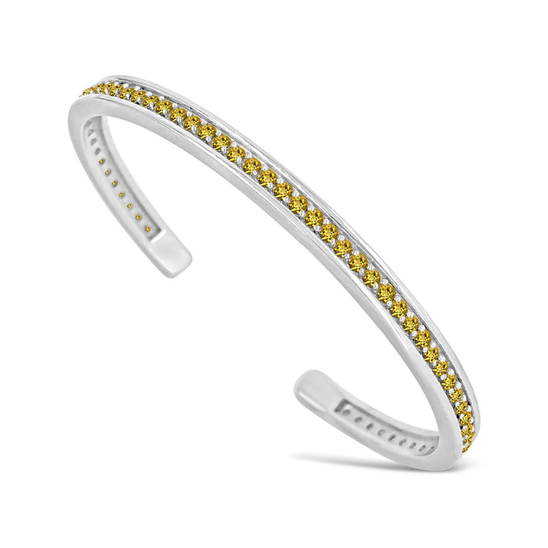 products/citrine_tennis_bracelet.jpg