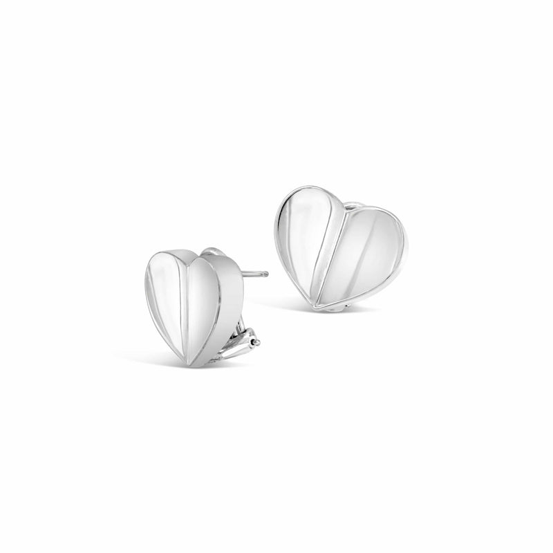 products/clip_on_heart_earrings_silver.jpg