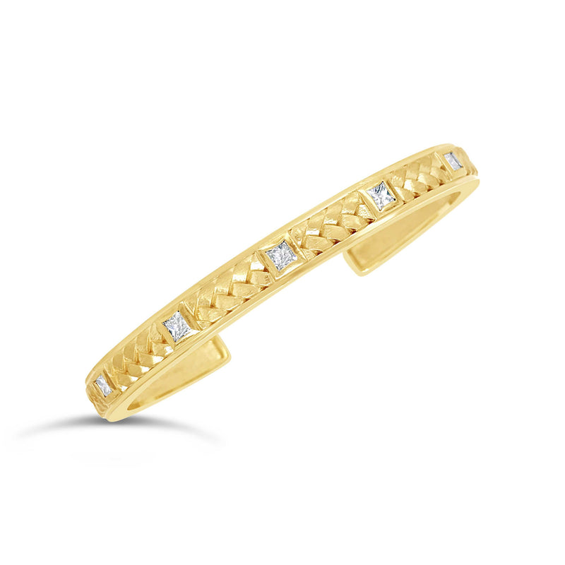 products/diamond-basket-weave-split-back-cuff-bracelet-18k-yellow-gold-60103-14.jpg